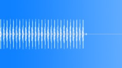 Compute Gainings So Far - Game Effect Sound Effect