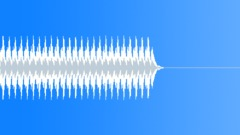 Computing Points - Sound Sound Effect
