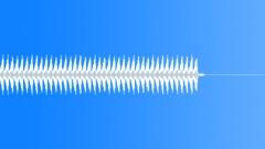 Compute Gained Points - Sound Fx Äänitehoste