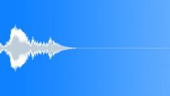 Science Fiction Technology Production Element Sound Effect