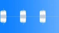 Cellular Phone Calling Sound Fx Sound Effect
