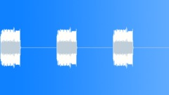 Cellphone Calling Sound Fx Sound Effect