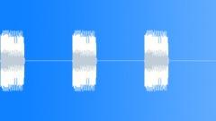 Cellphone Ringtone Sound Efx Sound Effect
