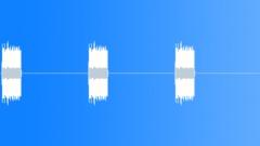 Telephone Ring Tone Idea Sound Effect
