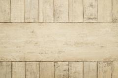 Wood plank texture for your background Stock Photos