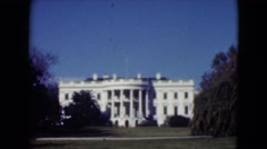 1947: tourist area is seen MIDDLETOWN Stock Footage