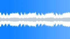 Ice Cream Headache - upbeat, energetic, video game, action (loop 6 background) Arkistomusiikki