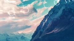 3D Slideshow Kuvapankki erikoistehosteet