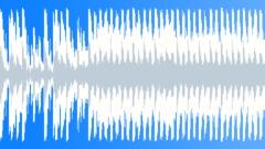 Shout Hey (Loop 25) Stock Music