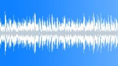 Romantic Inspiring Acoustic Melody loop Stock Music