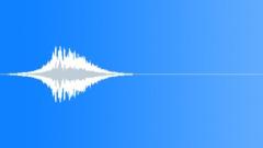 Teleport - Indie Game Sound Effect Sound Effect
