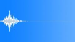 Teleport - Smartphone Game Sound Effect Sound Effect