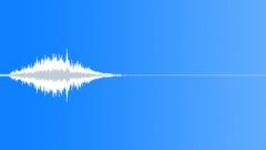 Teleport - Video Game Sound Efx Sound Effect