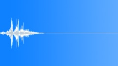 Vanish - Platformer Idea Sound Effect