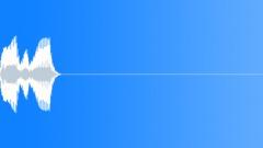 Jocular Video Game Efx Sound Effect
