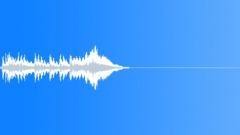 Science Fiction Movie Sound Sound Effect