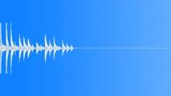 Computer Game Sound Efx Sound Effect