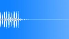 Smartphone Game Sound Effect Sound Effect