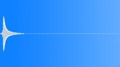 Browser Game Sound Fx Sound Effect