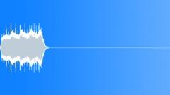 Platformer Sound Efx Sound Effect