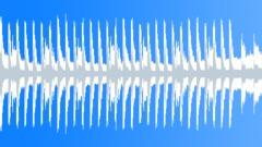 Impending Love - uplifting, upbeat, fun, electronic, pop (loop 5 background) Stock Music