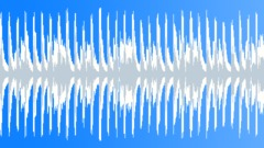 Impending Love - uplifting, upbeat, fun, electronic, pop (loop 12 background) Stock Music