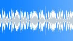 Impending Love - uplifting, upbeat, fun, electronic, pop (loop 13 background) Stock Music