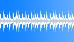 Impending Love - uplifting, upbeat, fun, electronic, pop (loop 14 background) Stock Music