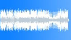 Impending Love - uplifting, upbeat, fun, electronic, pop (underscore background) Stock Music