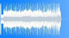 Girl Talk  ( 25 sec Pistols Mix) Stock Music