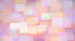 Pinkish Abstract Bacgkround For Music Show Stock Footage