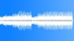 Cop show funk-A Minor-120bpm-FULL LENGTH Stock Music