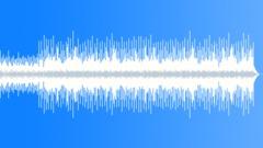 Cop show funk-A Minor-120bpm Stock Music