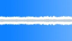 Conrete Mixer Truck Engine 1 Sound Effect