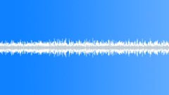 Passenger Jet Interior Loop 5 Sound Effect