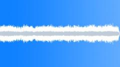 Conrete Mixer Truck Engine 2 Sound Effect