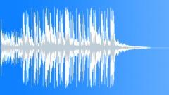 G Hamm - Alligator Socks (30-secs version) Stock Music