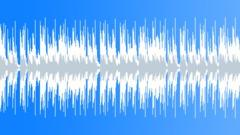 G Hamm - Arghoknots (loop 02) Stock Music