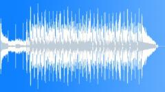 G Hamm - Auld Lang Syne Hip Hop (60-secs version) Stock Music