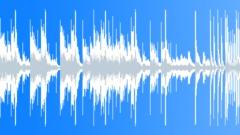 G Hamm - Blasted Fresh (Loop 03) Stock Music