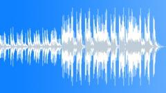 G Hamm - Blasted Fresh (30-secs version) Stock Music