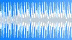 G Hamm - Echelon Top (loop 02) Stock Music