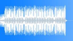 G Hamm - Blasted Fresh Stock Music