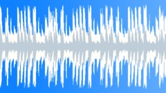 G Hamm - Four G (Loop 01) Stock Music