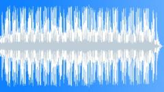G Hamm - Four G (60-secs version) Stock Music