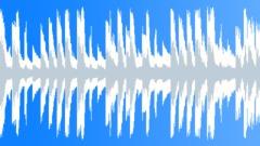 G Hamm - Four G (Loop 03) Stock Music