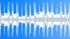 G Hamm - Frag Happy (loop 02) Stock Music