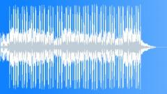 G Hamm - Frag Happy (60-secs version) Stock Music