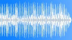 G Hamm - Fresh Meats (60-secs version) Stock Music