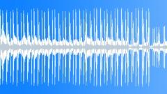 G Hamm - Giddychips (Loop 01) Stock Music